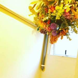 rest room project第2弾